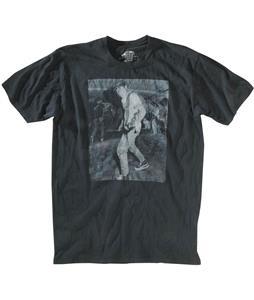 Vans Steve Caballero T-Shirt