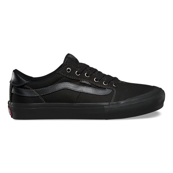 Vans Style 112 Pro Skate Shoes