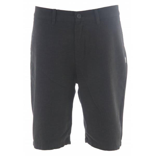 Vans Suitable 22 Shorts