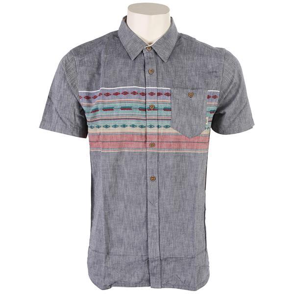 Vans Sur Shirt