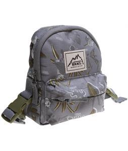 Vans Szalinski Highback Pack