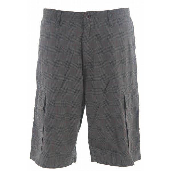 Vans Terrain Cargo 23 Shorts