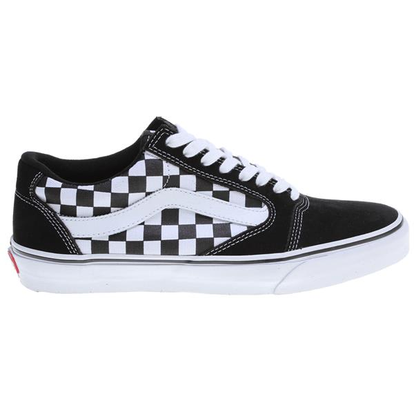 Vans TNT 5 Skate Shoes
