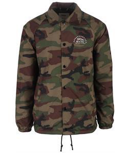 Vans Torrey Jacket