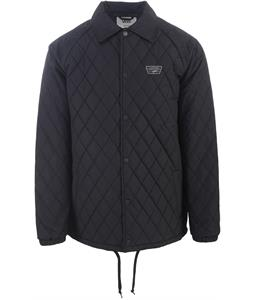 Vans Torrey Quilt MTE Coaches Jacket