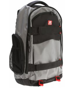 Vans Transient Backpack Cement