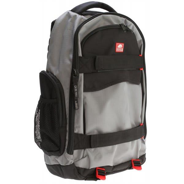 Vans Transient Backpack