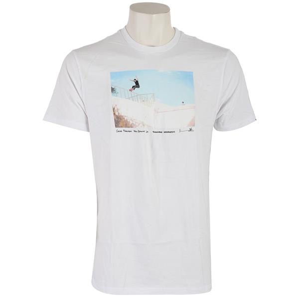 Vans Tws X Vans Chima T-Shirt