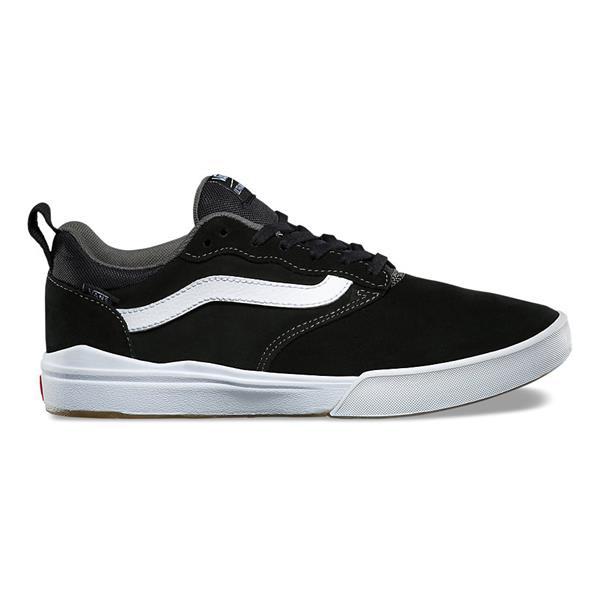Vans Ultrarange Pro Skate Shoes