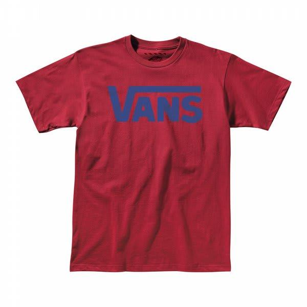 Vans Vans Classic T-Shirt