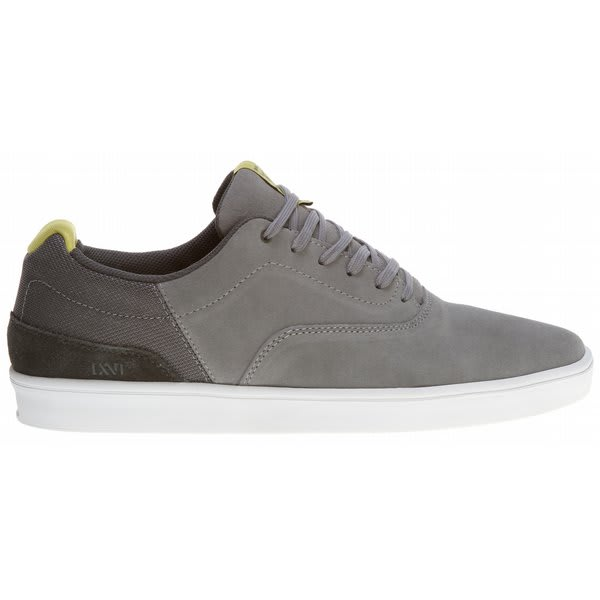 Vans Variable Skate Shoes
