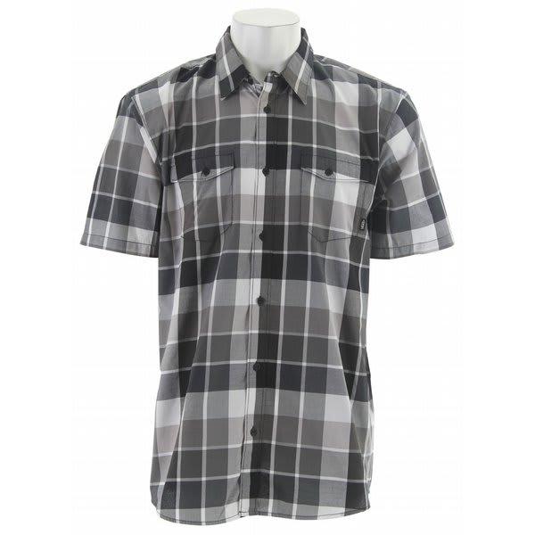 Vans Vernon Shirt