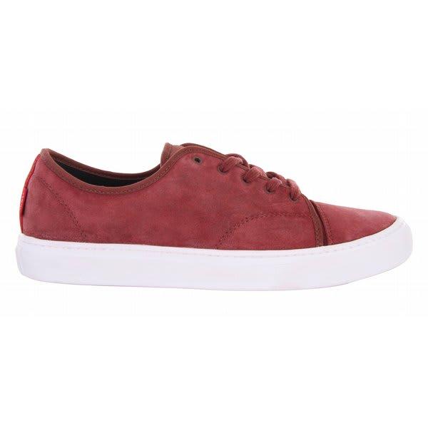 Vans Versa Skate Shoes
