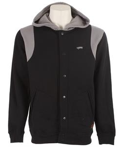Vans Wakefield Fleece