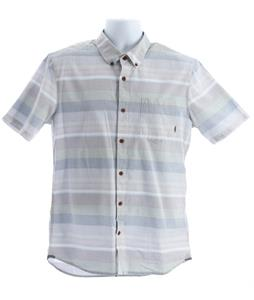 Vans Wareham Shirt