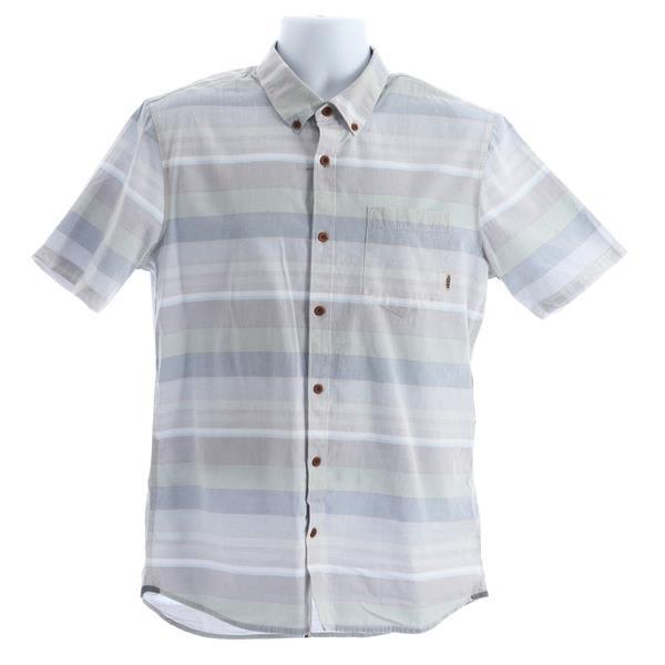 Vans Wareham Shirt