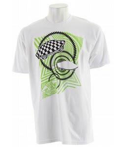 Vans Warpage T-Shirt