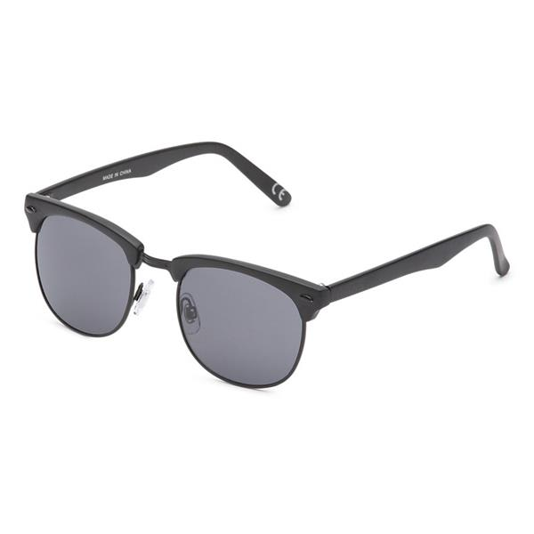 Vans Wayde Sunglasses