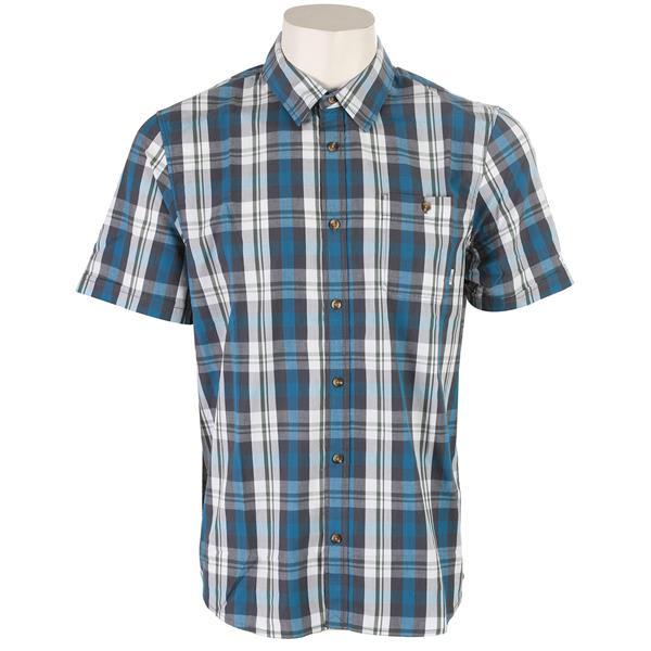 Vans Wayfield Shirt