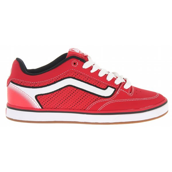 Vans Whip 3 Bike Shoes