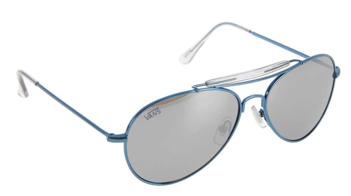 most popular womens sunglasses 3ezt  most popular womens sunglasses