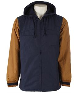 Vans Winnipeg Mountain Edition Jacket