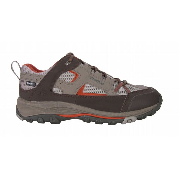 Vasque Breeze Low VST GTX Hiking Shoes