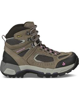 Vasque Breeze 2.0 GTX Gore-Tex Hiking Boots