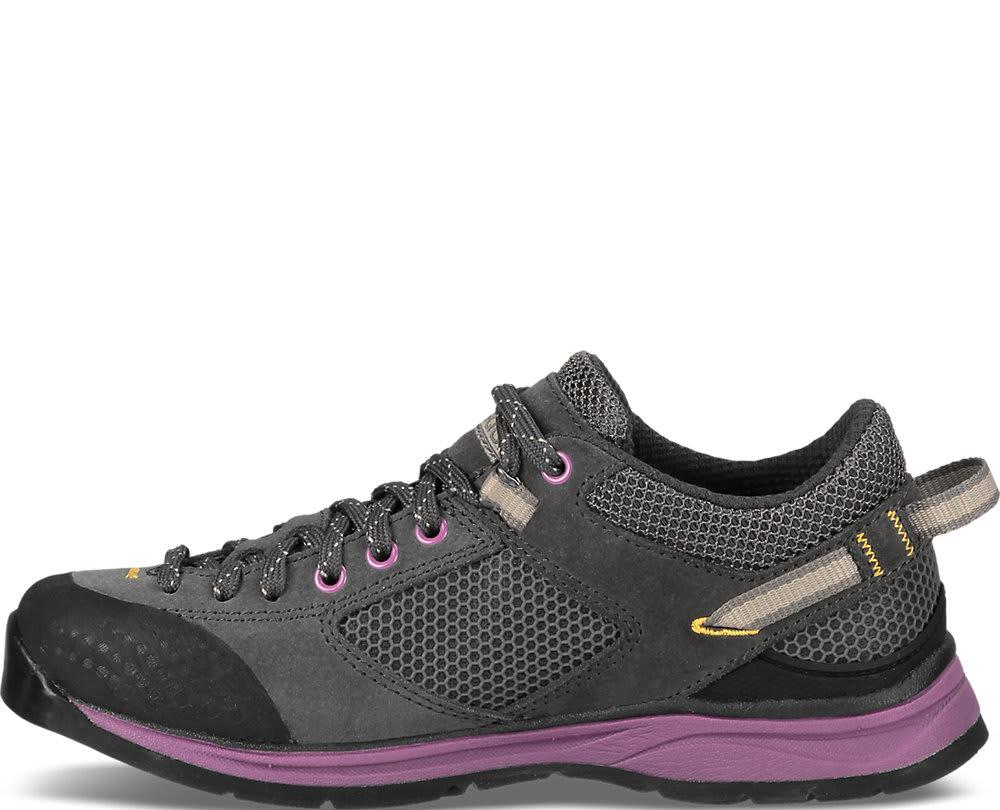 Vasque Trail Running Shoes Womens