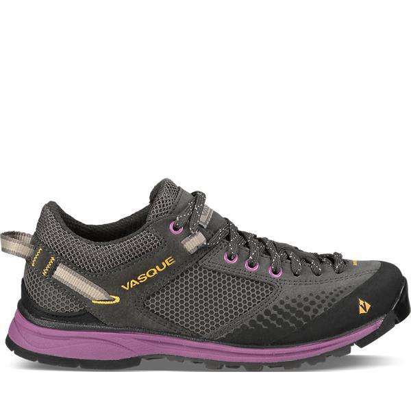 Vasque Grand Traverse Hiking Shoes