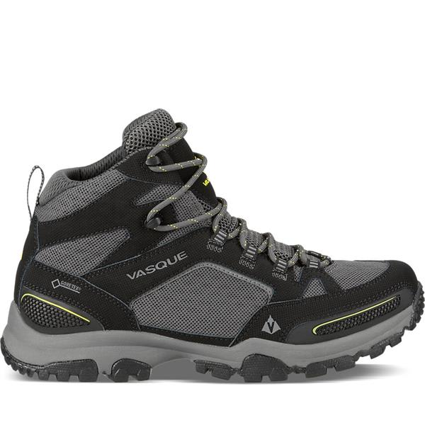 Vasque Inhaler GTX Gore-Tex Hiking Boots