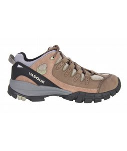 Vasque Mantra Hiking Shoes Olive/Taupe