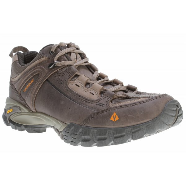 Hiking gear on Pinterest | Hiking Boots, Hiking and Women's Hiking