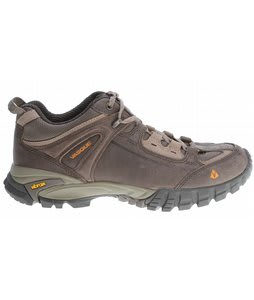 Vasque Mantra 2.0 Hiking Shoes Bungee Cord/Russet Orange