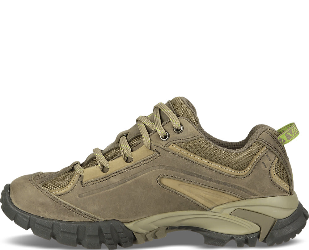 Vasque Womens Hiking Shoes Reviews