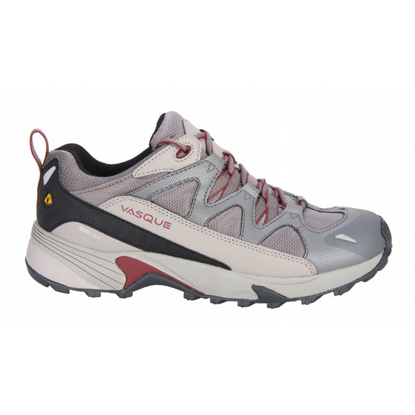 Vasque Mercury XCR Hiking Shoes