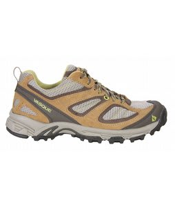 Vasque Opportunist Low Hiking Shoes Bnut/Palm 