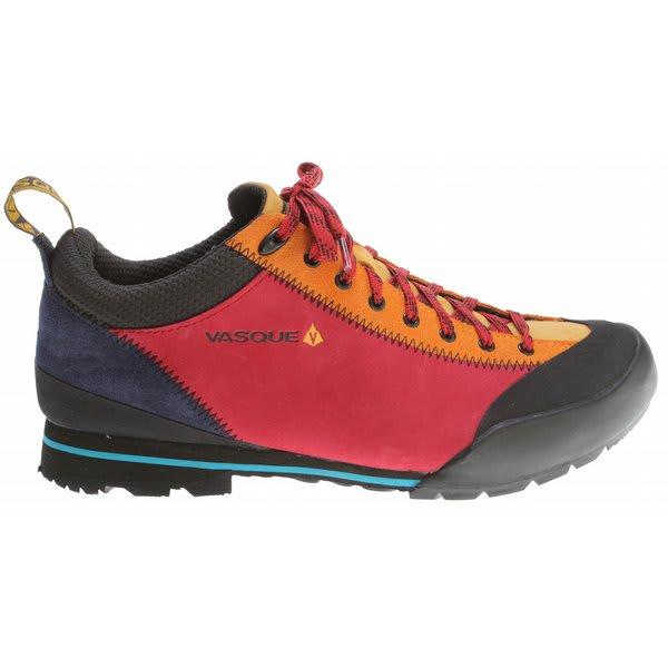 Vasque Rift Hiking Shoes