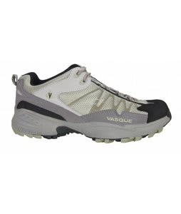 Vasque Velocity Hiking Shoes Licen/Ash