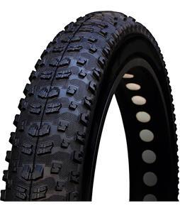 Vee Rubber Bulldozer 120 Tpi Fat Bike Tire