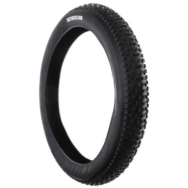 Vee Rubber H-Billie 120 Tpi Fat Bike Tire
