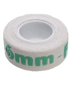 Velox Cloth Rim Tape 17mm