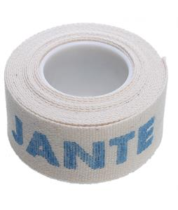 Velox Cloth Rim Tape 22mm