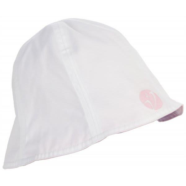 Velvet Almost Famous Hat
