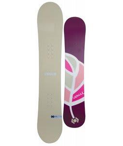 Venue Coral Snowboard