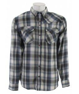 Volcom Refract L/S Shirt