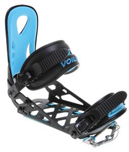 Voile Light Rail Splitboard Bindings