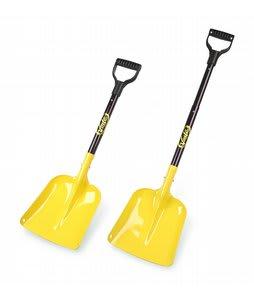 Voile Telepro Shovel
