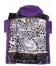 Volcom Albedo Insulated Snowboard Jacket - thumbnail 3