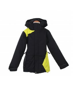 Volcom Fuels Insulated Snowboard Jacket